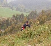 170414-trail-tejas-dobra-3de3-0107