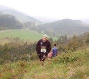 170414-trail-tejas-dobra-3de3-0110