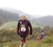 170414-trail-tejas-dobra-3de3-0111