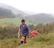 170414-trail-tejas-dobra-3de3-0112