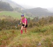 170414-trail-tejas-dobra-3de3-0114