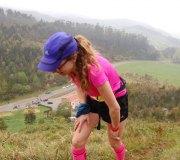 170414-trail-tejas-dobra-3de3-0115