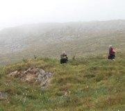 170414-trail-tejas-dobra-3de3-0117