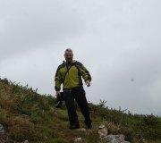 170414-trail-tejas-dobra-3de3-0121