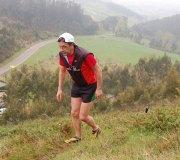 170414-trail-tejas-dobra-3de3-0122