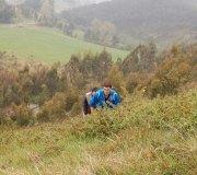 170414-trail-tejas-dobra-3de3-0125