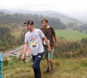 170414-trail-tejas-dobra-3de3-0128