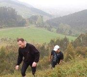 170414-trail-tejas-dobra-3de3-0130