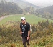 170414-trail-tejas-dobra-3de3-0131