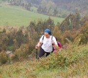 170414-trail-tejas-dobra-3de3-0134