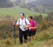 170414-trail-tejas-dobra-3de3-0135