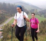 170414-trail-tejas-dobra-3de3-0136