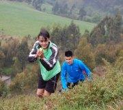 170414-trail-tejas-dobra-3de3-0137