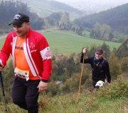 170414-trail-tejas-dobra-3de3-0143