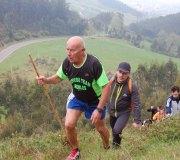 170414-trail-tejas-dobra-3de3-0146