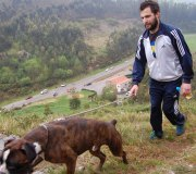 170414-trail-tejas-dobra-3de3-0148