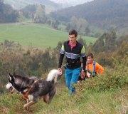 170414-trail-tejas-dobra-3de3-0150