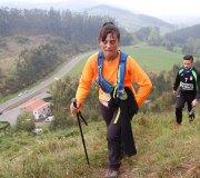 170414-trail-tejas-dobra-3de3-0153