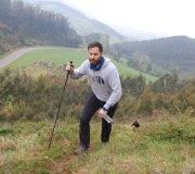 170414-trail-tejas-dobra-3de3-0155