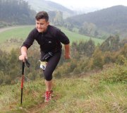 170414-trail-tejas-dobra-3de3-0156