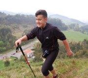 170414-trail-tejas-dobra-3de3-0157