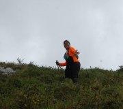 170414-trail-tejas-dobra-3de3-0158