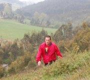 170414-trail-tejas-dobra-3de3-0159