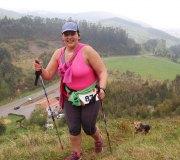 170414-trail-tejas-dobra-3de3-0165