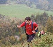 170414-trail-tejas-dobra-3de3-0169