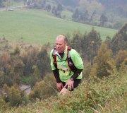 170414-trail-tejas-dobra-3de3-0170