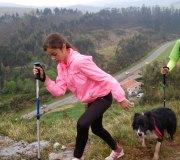 170414-trail-tejas-dobra-3de3-0178