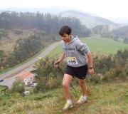170414-trail-tejas-dobra-3de3-0179