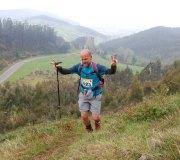 170414-trail-tejas-dobra-3de3-0180