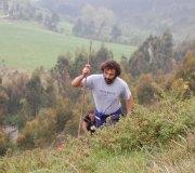 170414-trail-tejas-dobra-3de3-0182