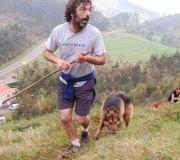 170414-trail-tejas-dobra-3de3-0183