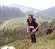 170414-trail-tejas-dobra-3de3-0185