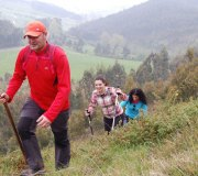 170414-trail-tejas-dobra-3de3-0189