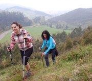 170414-trail-tejas-dobra-3de3-0190