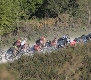 170423-marcha-mtb-tejas-y-descenso-0036