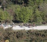 170423-marcha-mtb-tejas-y-descenso-0042