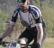 170423-marcha-mtb-tejas-y-descenso-0054