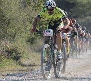 170423-marcha-mtb-tejas-y-descenso-0066