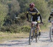 170423-marcha-mtb-tejas-y-descenso-0079