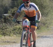 170423-marcha-mtb-tejas-y-descenso-0091