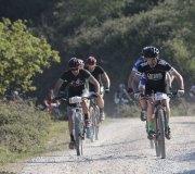 170423-marcha-mtb-tejas-y-descenso-0102