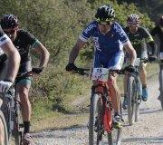 170423-marcha-mtb-tejas-y-descenso-0104
