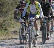 170423-marcha-mtb-tejas-y-descenso-0111