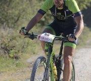 170423-marcha-mtb-tejas-y-descenso-0122