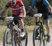 170423-marcha-mtb-tejas-y-descenso-0131