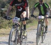 170423-marcha-mtb-tejas-y-descenso-0132